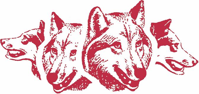 Vergers des 4 loups