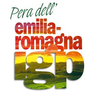 Commercialisation de septembre à mars des poires William d'émilie-romagne, et des poires abate jusqu'au mois de mai